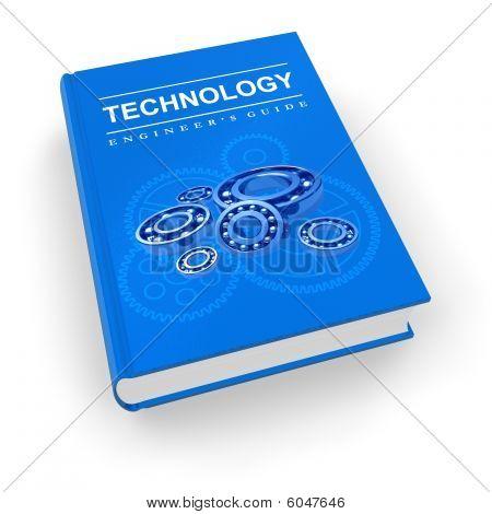 Engineer's handbook
