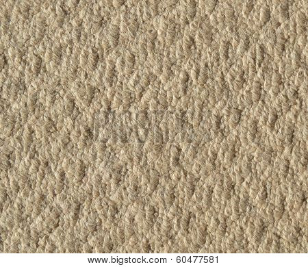 Background carpet texture