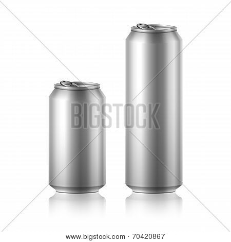 drink foods cola beer aluminum