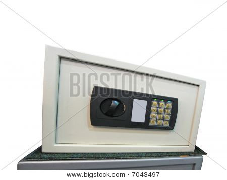 Safe Key Lock, Savings, Control Panel, Bank Security, Safety