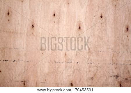 Surface Of Wall Wood.