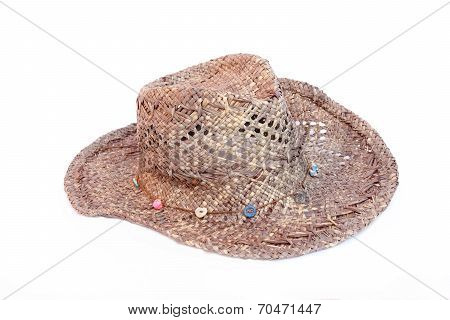 Stetson Female Fashion Hat