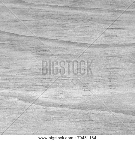 high resolution white wood plank as taxture and backgrounds