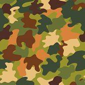 image of khakis  - Khaki pattern khaki background seamless texture pattern - JPG