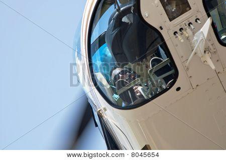 Nascar Driver, Greg Biffle