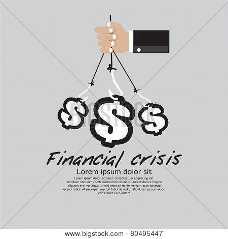 Financial Crisis Conceptual.