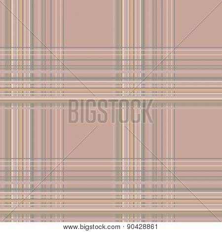 Checkered seamless pattern repeat design
