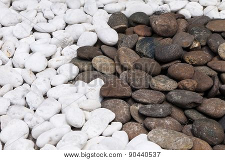 Moray Pebbles