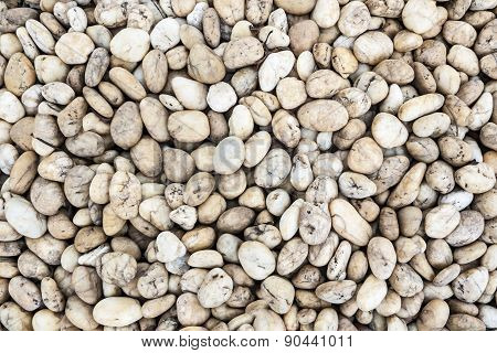 close up stones white textures background beautiful