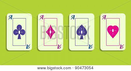 Aces 03.1