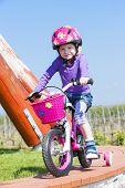pic of leggins  - little biker - JPG