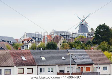 Laboe, Germany