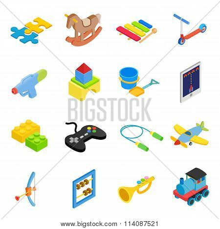 Toys icons. Toys icons art. Toys icons new. Toys icons web. Toys icons app. Toys icons big. Toys icons set. Toys set. Toys set art. Toys set web. Toys set new. Toys set www. Toys set app. Toys set big
