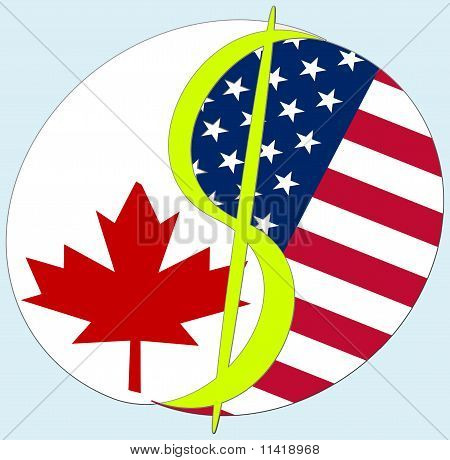 nepal and usa relationship with canada