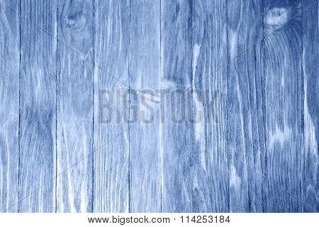 Light blue wooden texture background