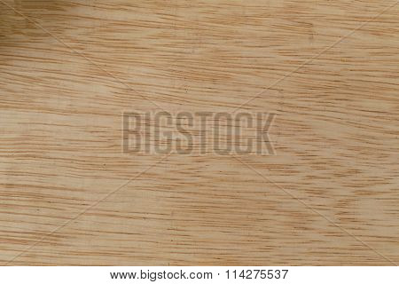 Old Wood Texture,wood Walls And Floor For Background