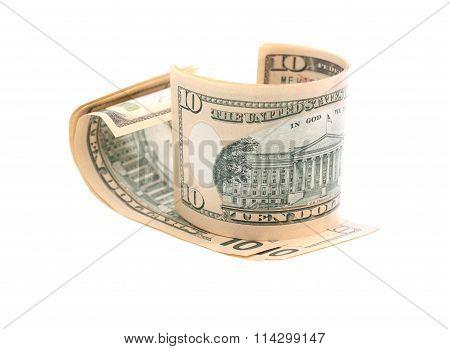 Usa Bank Notes