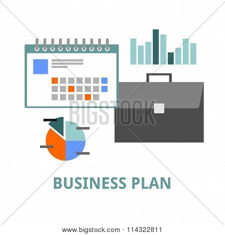 Vector - Business Plan