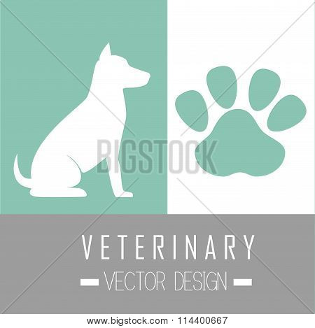 Veterinary clinic healthcare