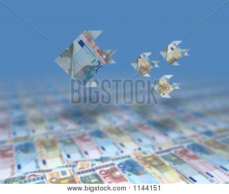 Money Ocean