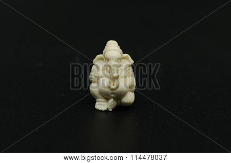 Ganesh Ivory