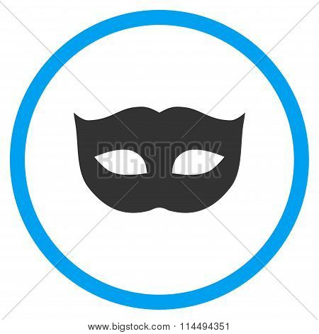 Privacy Mask Icon