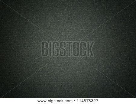 dark paper pattern background.