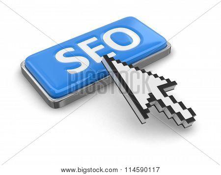 SEO key concept