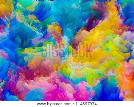 Realms Of Colors