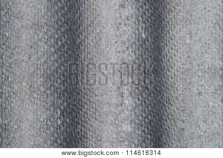 Gray Wavy Slate