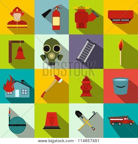 Firefighter icons set. Firefighter icons art. Firefighter icons web. Firefighter icons new. Firefighter icons www. Firefighter icons app. Firefighter set. Firefighter set art. Firefighter set web