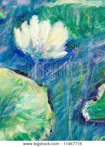 wildwood flower song - YouTube