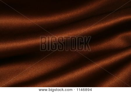Satin Chocoloate 1