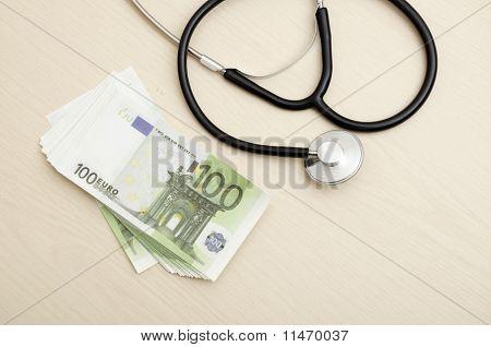 Many Euro
