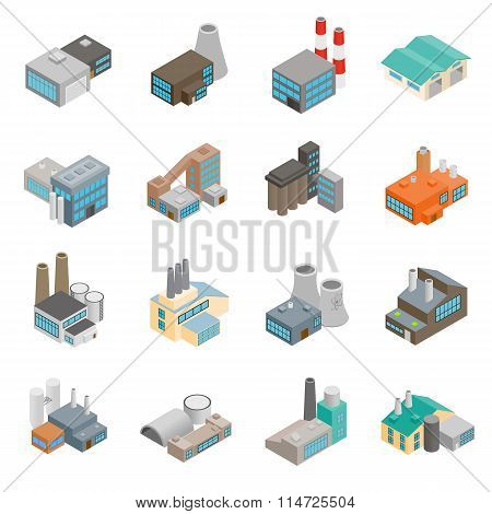 Factory icons set. Factory icons art. Factory icons web. Factory icons new. Factory icons www. Factory icons app. Factory icons big. Factory set. Factory set art. Factory set web. Factory set new