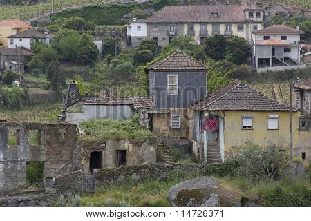 village, hamlet, country, thorp, borough, town, suburb, old village, mesão frio
