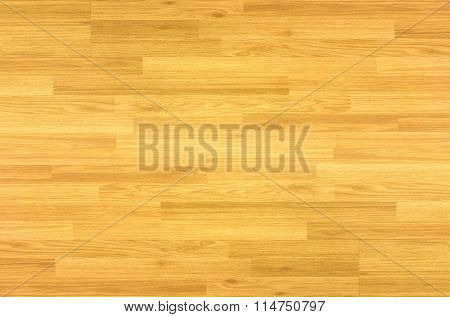 texture wood background pattern wood Hardwood maple basketball court floor