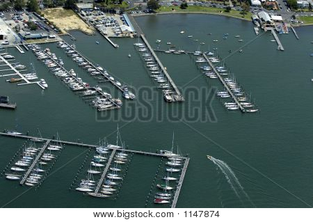 Williamstown Yc 01