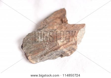 Maricite Mineral Sample