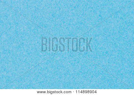 Paper texture - blue paper,kraft sheet background.
