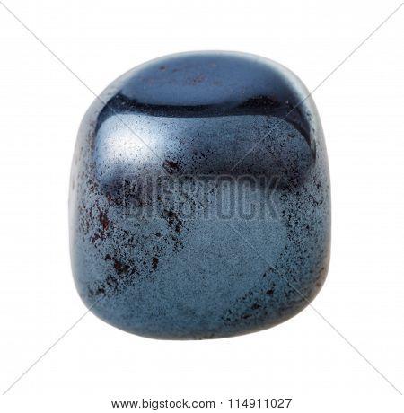 Specimen Of Hematite (haematite) Gemstone