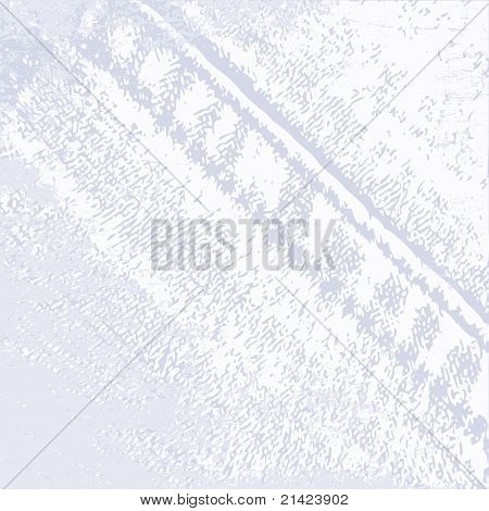 Vector background jeans