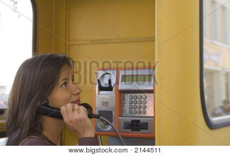 Urban Call