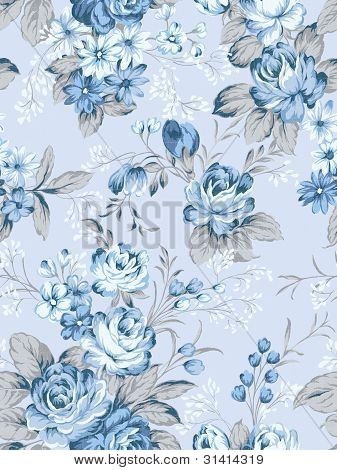 seamless pattern 3009