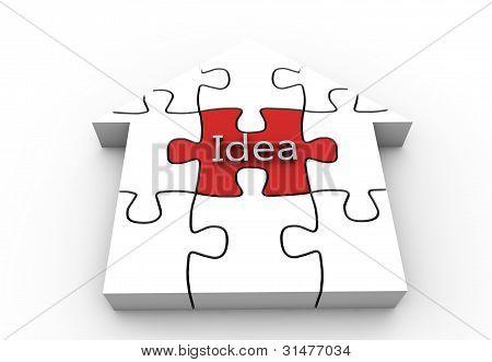 House Idea 2