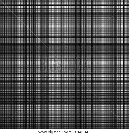 Image of Grid Pattern - FeaturePics.com - A stock image agency