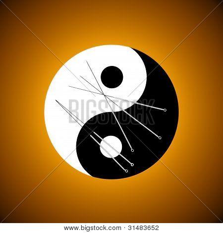 Acupuncture (oriental Medicine)