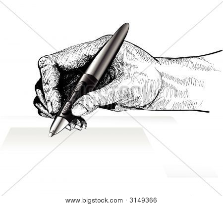 Graphics Pen 5.Eps