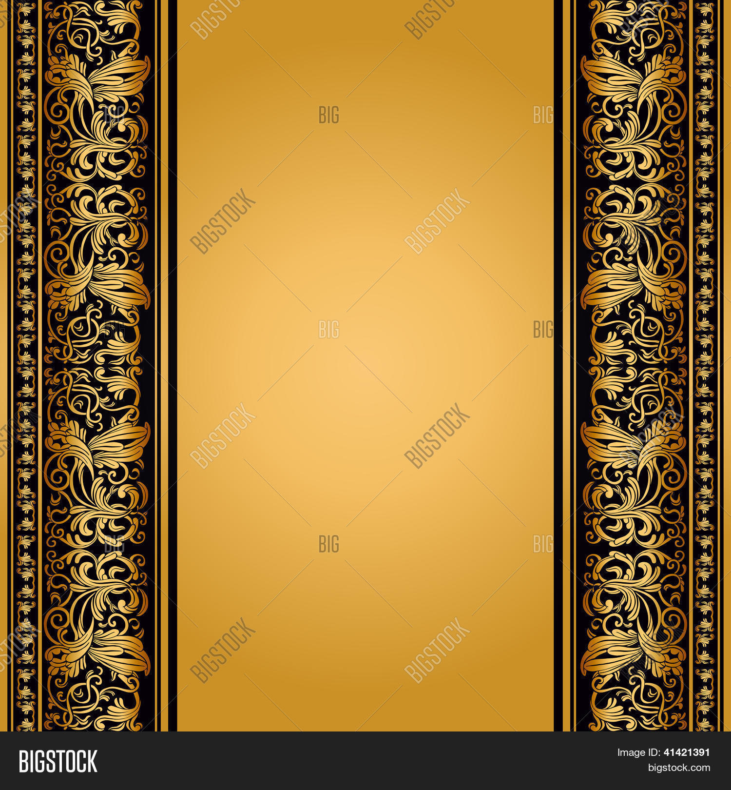 wallpaper victorian windows7 gold - photo #23
