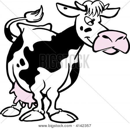 Cow.Eps
